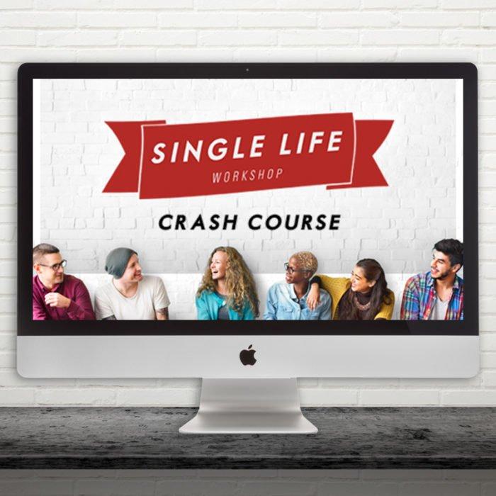 Store_SLW Crash Course_