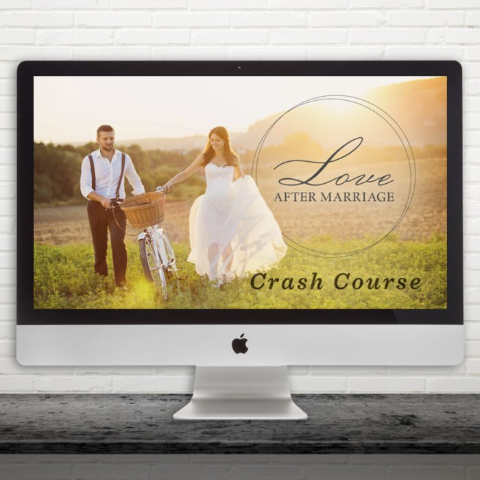 Store_LAM Crash Course