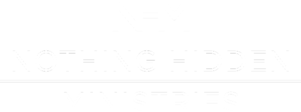 Love After Marriage - Nothing Hidden Ministries